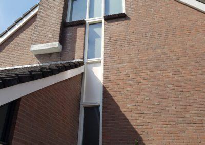 Katwijk – Lombardstraat