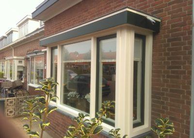 Katwijk – Abeelplein